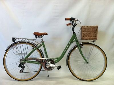 Decathlon catalogo bici