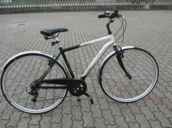 City Bike Uomo 28""